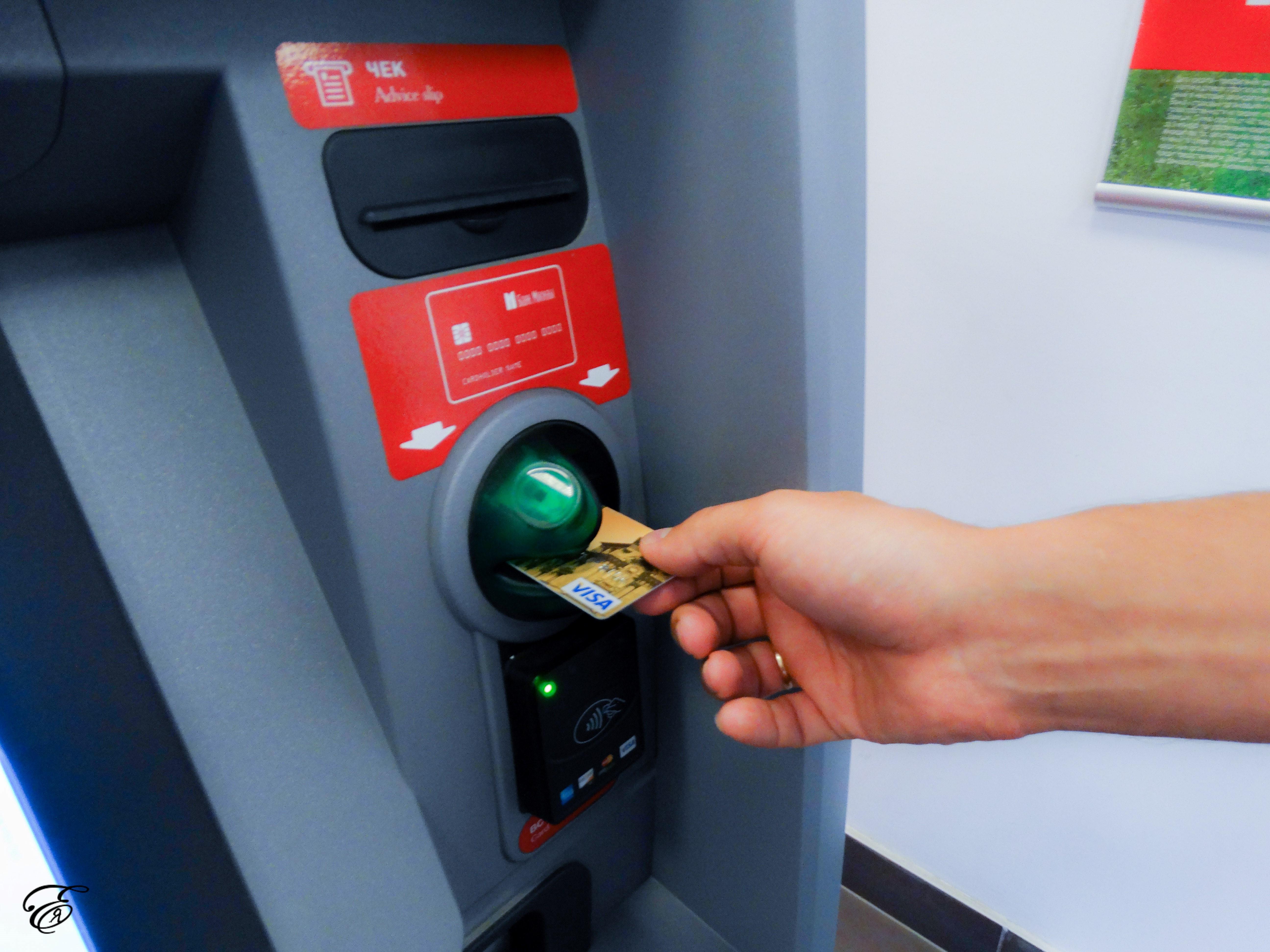 Впервом полугодии банкиРФ выпустили практически 249 млн платежных карт