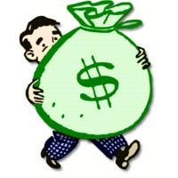 Курсы валют в банках таганрога
