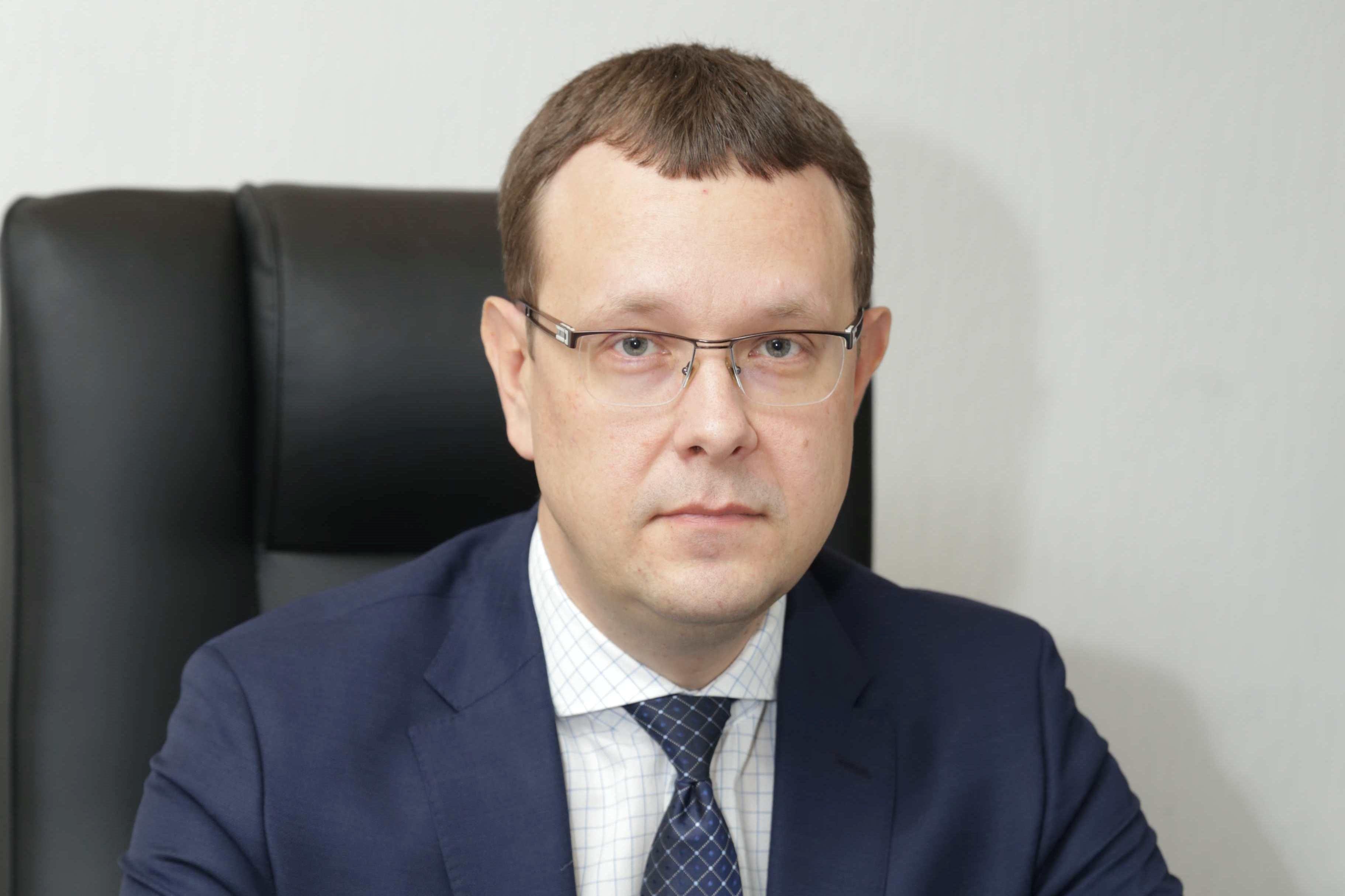 ВТБ 24 вБелгороде нарастил кредитный портфель на11%