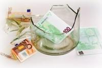 Как проверить баланс счёта и карты банка ВТБ 24