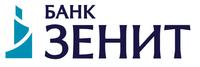 банк зенит руководство img-1