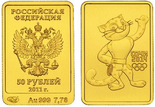 Как заработать 1000 рублей за день в интернете? Легко