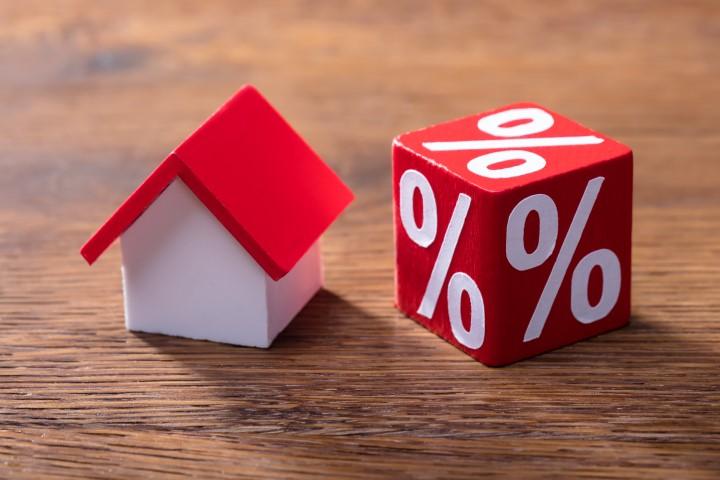 Как ипотека под 6,5% спасает рынок. Подводим первые итоги