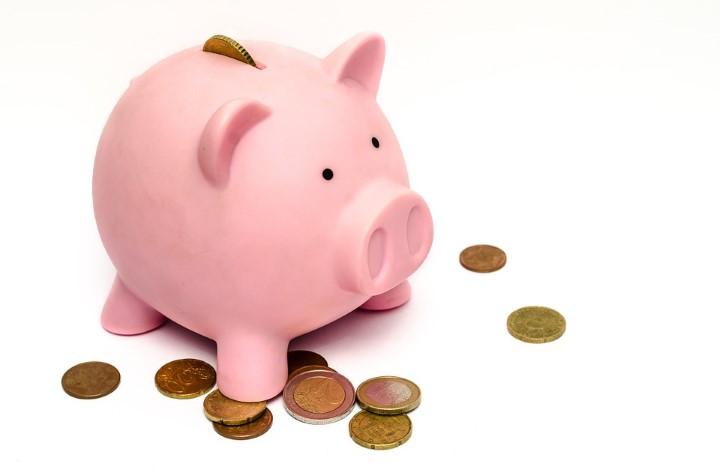 Налоги пенсионные вклады пенсионный фонд личный кабинет курск регистрация