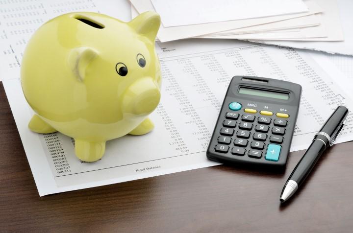 Налог пенсионный вклад как получить пенсию умершего проживающего за границей
