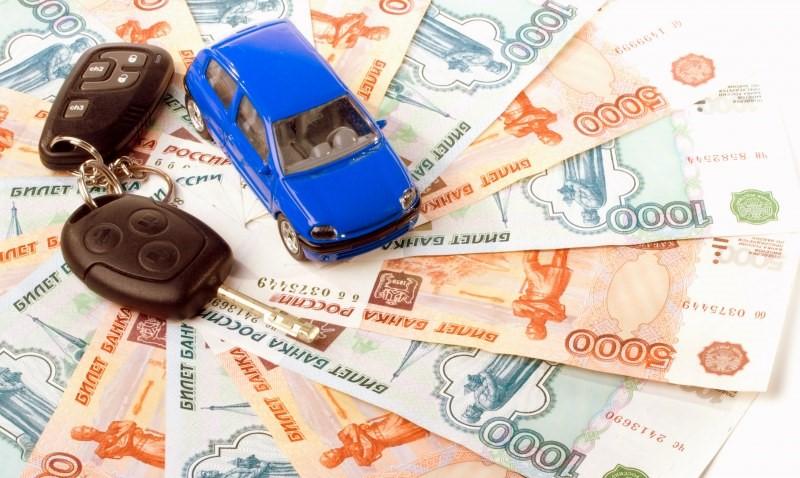 Льготный автокредит в 2018 году смогут получить не все