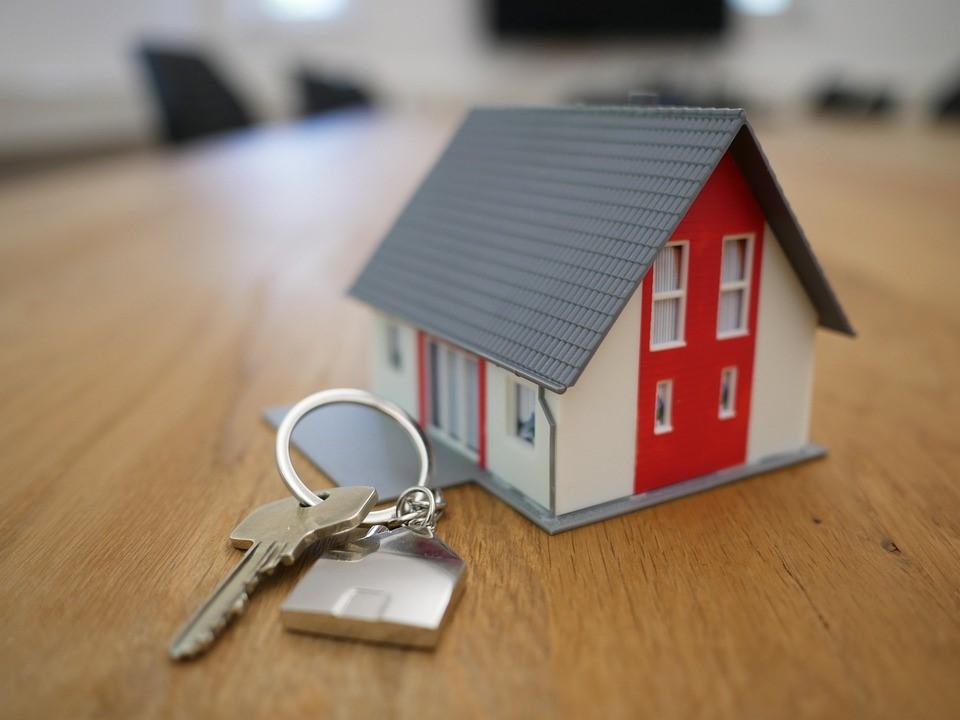 Максимальный размер льготной ипотеки в Свердловской области удвоен