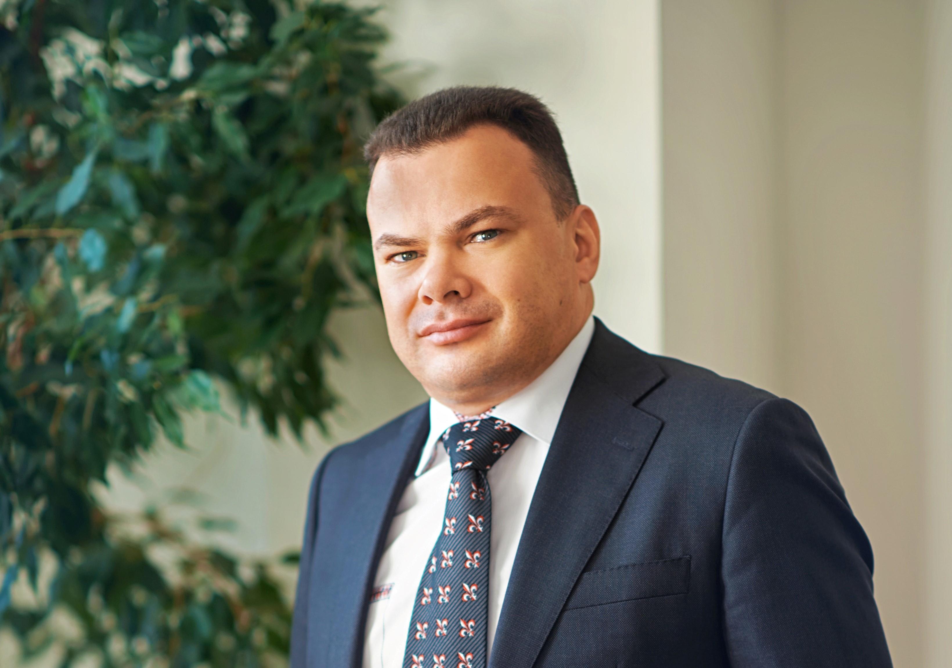 Итоги и прогнозы от банка «Нейва»: бум кредитования, «огосударствление» рынка и изменения в банковском законодательстве