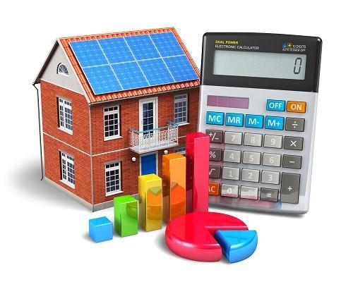 Ипотечный рынок вновь подбирается к рекордам