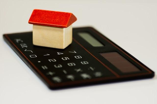 Свердловский ипотечный рынок передумал падать