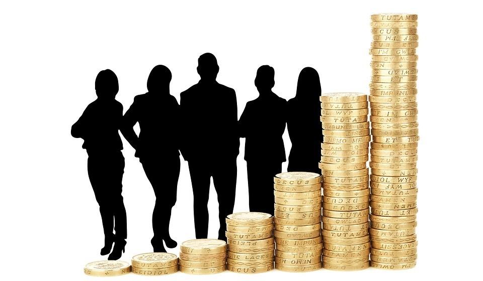 Правительство снизило размер льготного кредита для малого и среднего бизнеса
