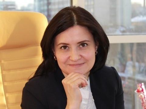Итоги и прогнозы от ВУЗ-банка: повышение клиентоориентированности, рост кредитования и внедрение биометрии