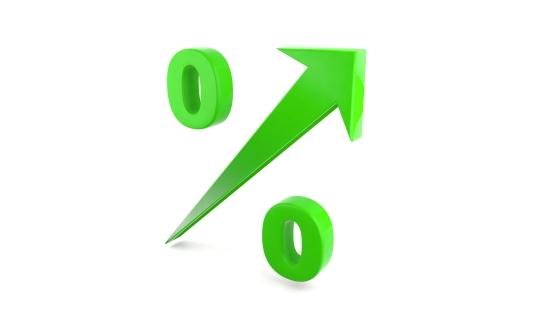 Инфляция ускорилась до 7,4%