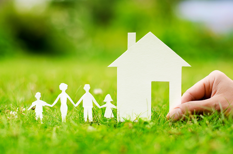 Россельхозбанк выдал в Свердловской области 300 млн рублей сельской ипотеки