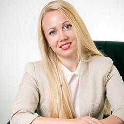 Генеральным директором АО «УК УРАЛСИБ» назначена Ольга Сумина