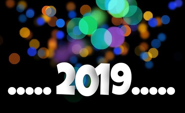 10 главных банковских трендов 2019 года