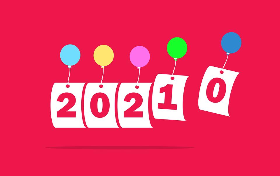 Цифровая ипотека, куайринг, удалёнка: вместе с банкирами вспоминаем 2020 год