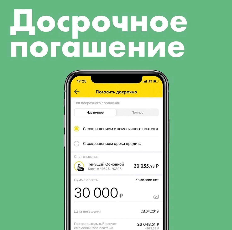 Деньги в долг славянск на кубани