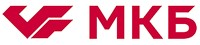 МКБ выступил организатором размещения облигаций «Газпромбанка»