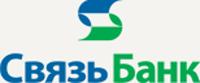 Связь-Банк рефинансирует ипотеку под 11,5% годовых в рублях