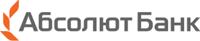 Абсолют Банк и ГК «ПИК» запустили совместную ипотечную программу