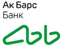 Агентство Markswebb Rank & Report отметило «АК БАРС» Банк за отмену комиссий в интернет-банке