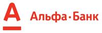 Альфа-Банк автоматизировал распознавание документов ипотечных заемщиков