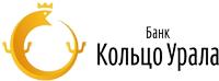 Банк «Кольцо Урала» - Тысяча кредитов на мечты!