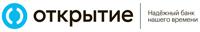 Банк «Открытие» аккредитовал пять строящихся ЖК в Екатеринбурге