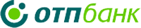 ОТП Банк улучшил сервис по оплате кредитов