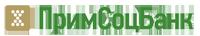 Примсоцбанк выдал первые кредиты по «Дальневосточной ипотеке»