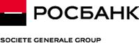 «Росбанк Дом» начал выдавать «семейную» ипотеку по ставке 4,69%