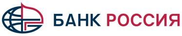 Банк «РОССИЯ» улучшил условия по программе «ВОЕННАЯ ИПОТЕКА»