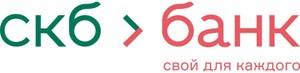 СКБ-банк начислит до 500 бонусных баллов за покупку страхового полиса