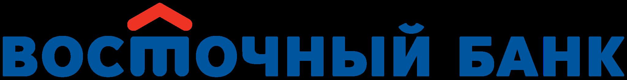 Банк «Восточный» обновил мобильное приложение «Просто кредит»
