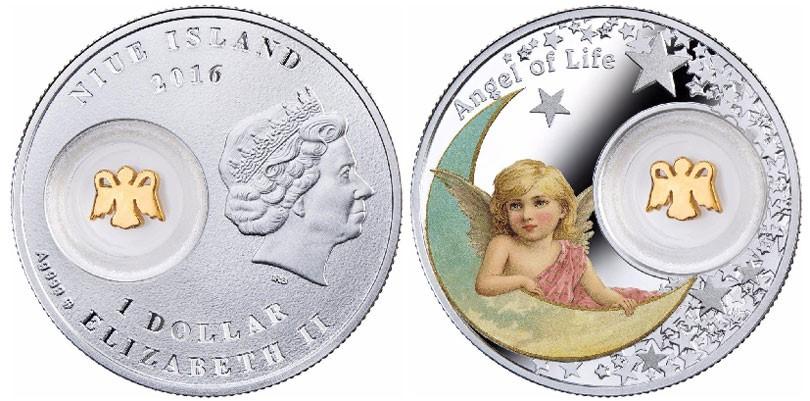 Золотые монеты банк открытие вес серебра в монете
