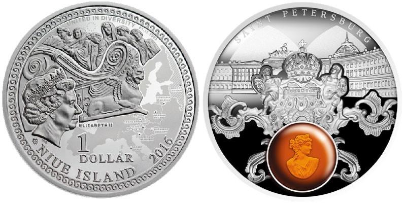 Золотые монеты банк открытие магазины для нумизматов в воронеже