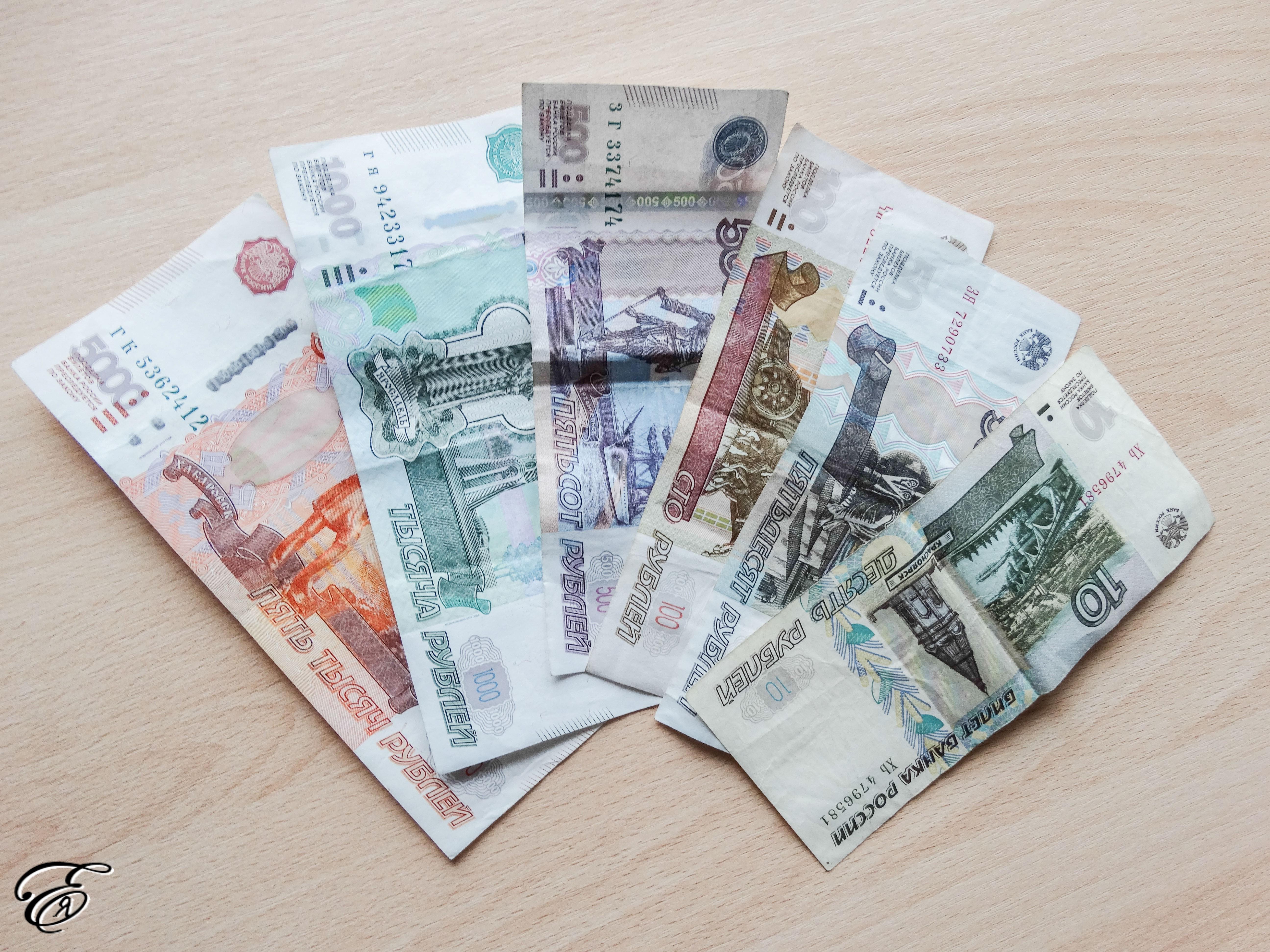 займы без комиссии за перевод и без проверки кредитной истории