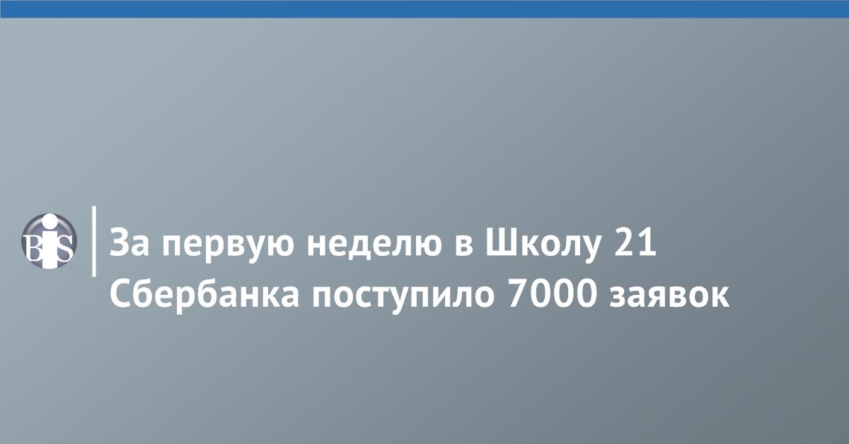 Подать онлайн заявка на кредит наличными в каспий банк казахстан