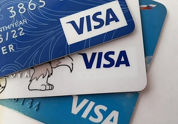 Свердловская область вошла в ТОП-5 регионов по выдаче кредитных карт