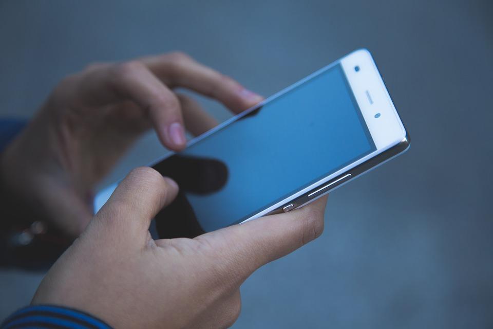 хоум кредит оплата по номеру телефона деньги в долг под расписку от частного лица казань срочно