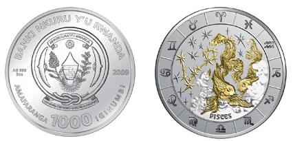 Монеты сбербанка россии знаки зодиака отслеживание писем почта рф