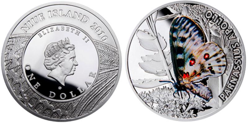 Курс доллара на 31.01 2012