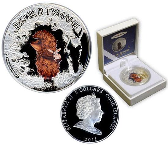 Курс доллара на 10.10 2012