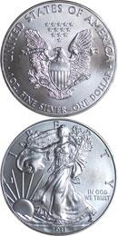 Курс доллара на 18.01