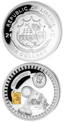 Форекс курс долара в росие